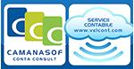 velcont_logo